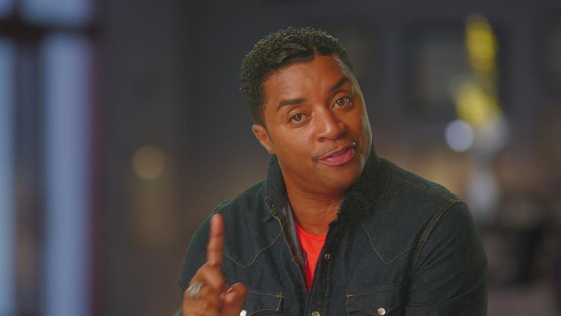 Preachers Of L.A. Interview 107: Bishop Clarence McCLendon